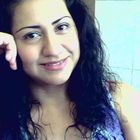 Maria Archambault🌹 Pinterest Account