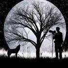 Lightroom instagram Account