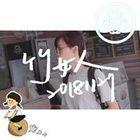定琪 林 instagram Account