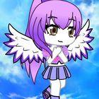 Icarus Donovan instagram Account