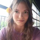 ✦ Meg ✦ Pinterest Account