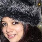 Sanjita Manippady instagram Account