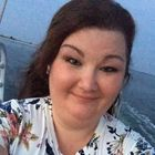 Samantha English's Pinterest Account Avatar