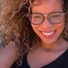 Rafaela Soares Pinterest Account