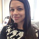 Lindsey Schwimmer instagram Account