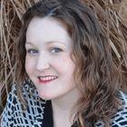 Lindsay Bringhurst Pinterest Account