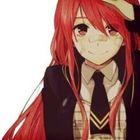 Mei Akabane Pinterest Account