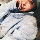 Hollie Knapp Pinterest Account