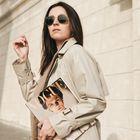 Valentina Abazher Pinterest Account
