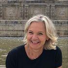 Heike Vogt Pinterest Account