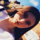 Laura's Pinterest Account Avatar