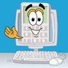 Free Online Calculator Use Pinterest Account