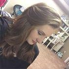 Alexandria Ritz's Pinterest Account Avatar