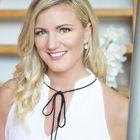 Rachel Whynot | Business, Sales & Marketing for Entrepreneurs