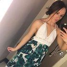 Angelica Ponte Pinterest Account