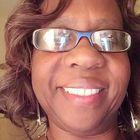 Madgie Avery's Pinterest Account Avatar