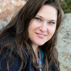 Sarah Titus .com Pinterest Account
