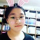 예슬 박 Pinterest Account