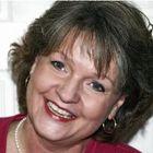 Judy Kennamer Pinterest Account