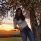 Maggie McGee Pinterest Account