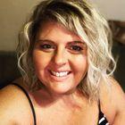 Andrea Conley instagram Account
