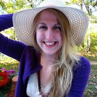 Willow Bird Baking Pinterest Account