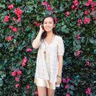 Leslie Yeh Pinterest Account