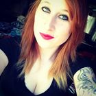 Kelsey DeMars's Pinterest Account Avatar