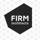 Firm architects instagram Account