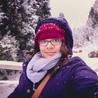 Jessica Perez Pinterest Account