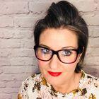 Clare Davison | The Organizer UK   Pinterest Account