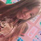 aesthina Pinterest Account