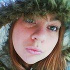 Laura Lynn Davis Pinterest Account