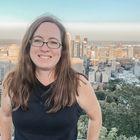 Melissa Ringstaff   Proverbs 31 Pinterest Account