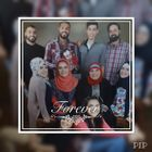 Lisa Itayem Pinterest Account