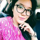 Dewi Seribayu Pinterest Account