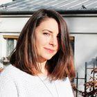 Caroline Poisson's profile picture