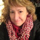 Carolyn Marks Pinterest Account