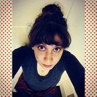 Arica Frisbey Pinterest Account