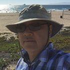 Karl Lee Pinterest Account