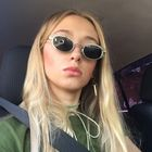 Yana Holub Pinterest Account