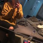Lori Ho Pinterest Account
