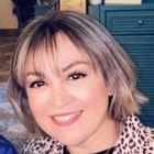 Karima Kada Pinterest Account