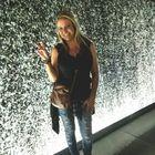 Amy Taylor's Pinterest Account Avatar