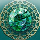 Artist Emerald •HRH Emerald Pinterest Account