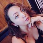 Akmaral Mukanova Pinterest Account
