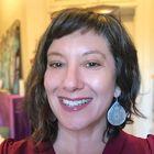 Tena Moore   Marketing Coach for Authentic Entrepreneurs Pinterest Account