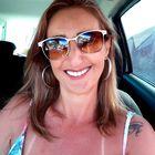 Janaina Mattos Pinterest Account