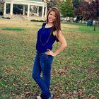Jennifer Jewison instagram Account