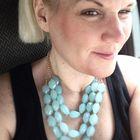 Royanna Fritschmann instagram Account